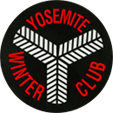 Yosemite Winter Club